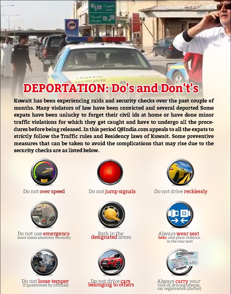 deportation-regulations