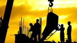 kuwait_workers