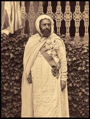 al-jazairi