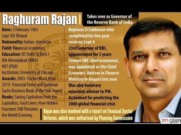 05-raghuram-rajan111-600-jpg