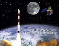chandrayaan1