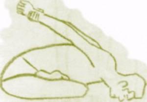 yoga-mudra-o-simbolo