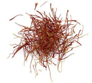 saffron_threads