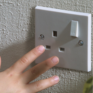 electric211