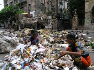 indian-waste-pickers-080807