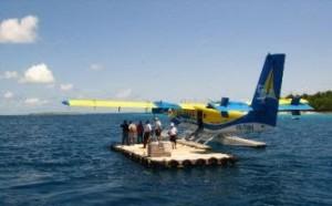 MaldivesSeaplane2