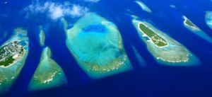 archipelago-aerial