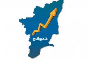 Tamil_News_large_1206854